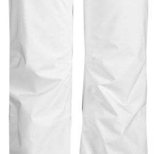 Halti Elve Pants Valkoinen 38