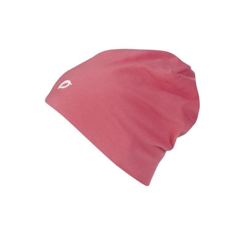 Halti Fese hat