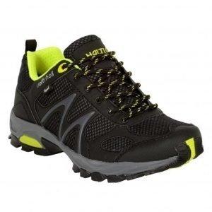 Halti Gado DX M low trekking kengät
