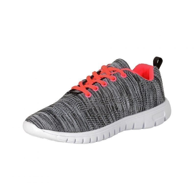 Halti Galte W low shoe