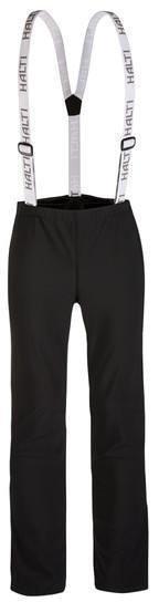 Halti Gappe Pants Musta M