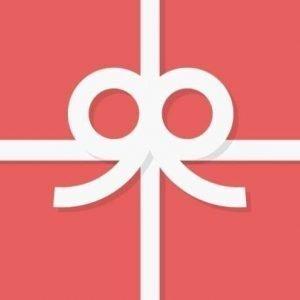 Halti Gift Card