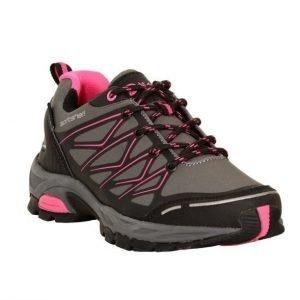 Halti Gino DX W trekking kengät