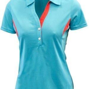 Halti Haka Shirt Turkoosi 40