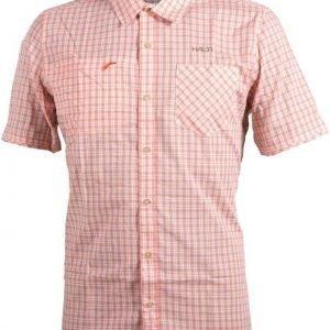 Halti Hirssi Shirt oranssi XL