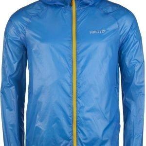 Halti Hiutale Jacket Sininen XL