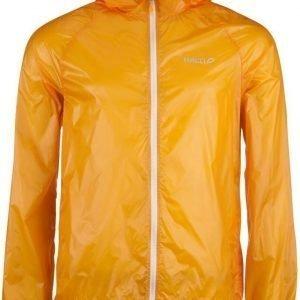 Halti Hiutale Jacket oranssi M