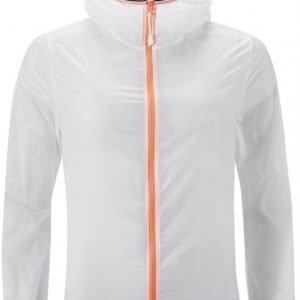 Halti Hiutale W Jacket Valkoinen 34