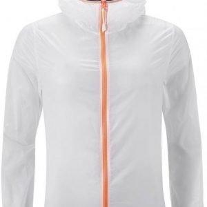 Halti Hiutale W Jacket Valkoinen 40