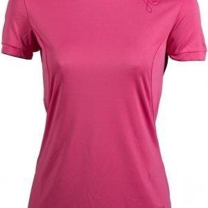 Halti Iisi Shirt Pinkki 40