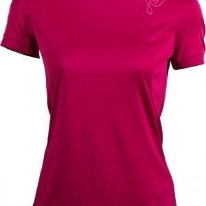 Halti Iisi Shirt Punainen 42