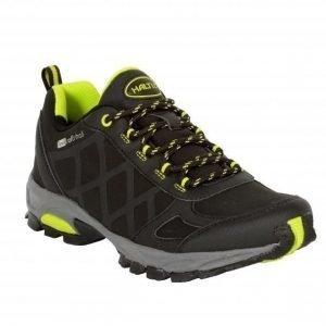 Halti Isili DX M low trekking kengät