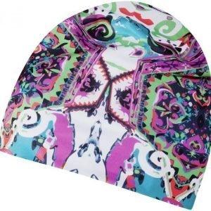 Halti Joohan Hat Multi