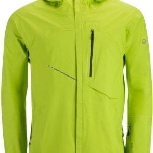 Halti Kaakko Jacket Lime XL