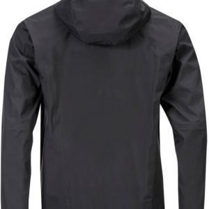 Halti Kaakko Jacket Musta L