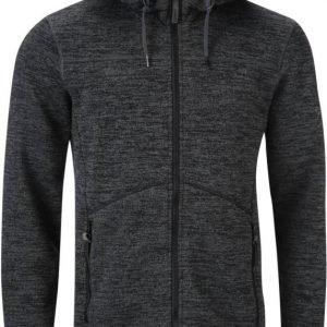 Halti Kiivana Jacket Musta XL