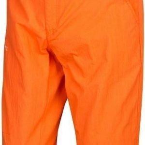 Halti Kipinä Bermuda Oranssi S