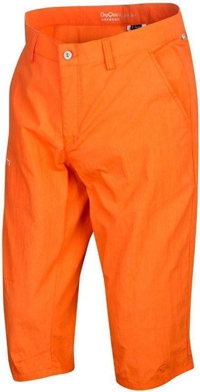 Halti Kipinä Bermuda Oranssi XL