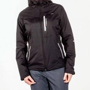 Halti Koli W Jacket Musta 36