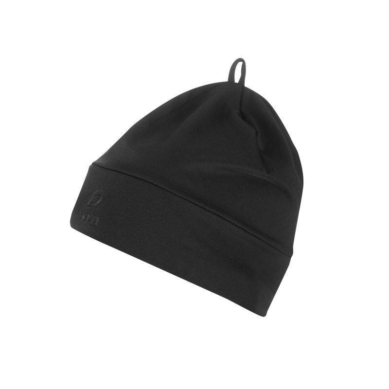 Halti Kortti hat