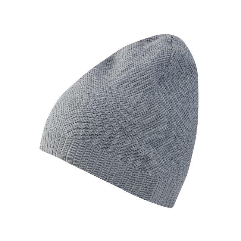 Halti Liffa hat
