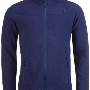 Halti Limmo Fleece Jacket Sininen M