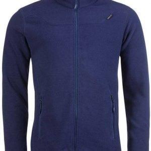 Halti Limmo Fleece Jacket Sininen S
