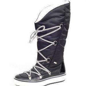 Halti Lioni DX W kengät