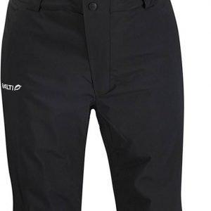 Halti Mades Pants Musta S
