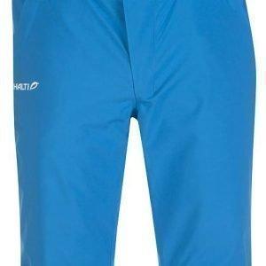 Halti Mades Pants Sininen XL
