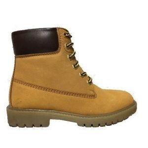 Halti Milano jr boot