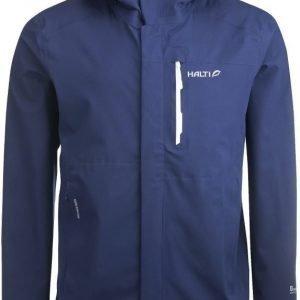 Halti Nimbus Jacket Tummansininen XL