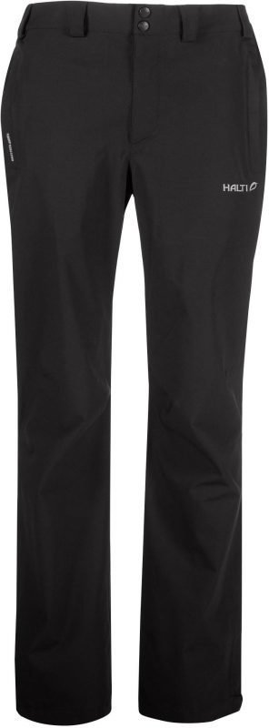 Halti Nimbus Men's Pants Musta XL