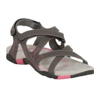 Halti Olme W sandaalit