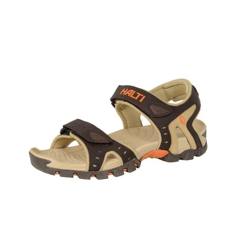 Halti Osilo W sandaalit