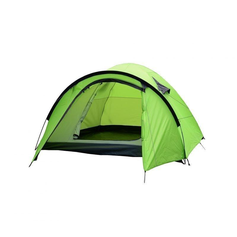 Halti Oulanka teltta
