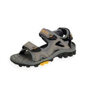 Halti Pego jr sandaalit