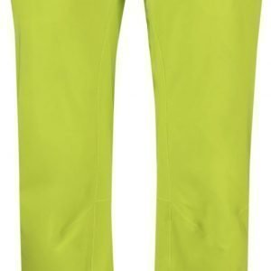 Halti Puntti Pant Lime XL
