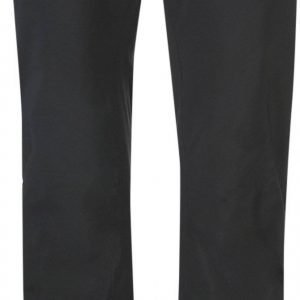 Halti Puntti Pant Musta XL