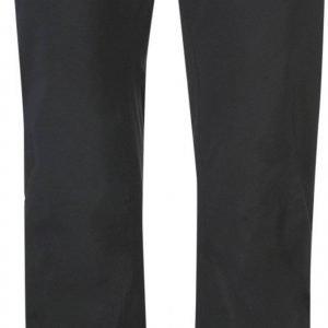 Halti Puntti Pant Short Musta XL