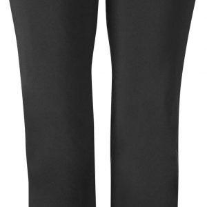 Halti Puntti Women's Pant Musta 34