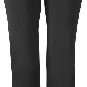Halti Puntti Women's Pant Musta 36