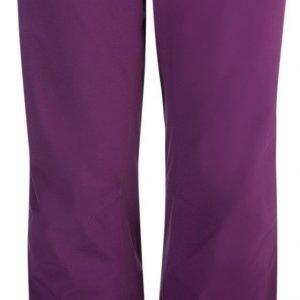 Halti Puntti Women's Pant Purple 36