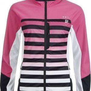 Halti Ramos Women's Jacket Raspberry 36