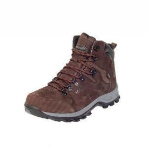 Halti Solas DX Naisten trekking kengät