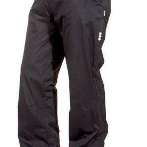 Halti Souru Pants Musta XXXL