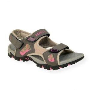 Halti Stive W sandaalit