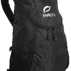 Halti Streetpack Basic Musta