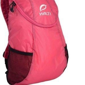 Halti Streetpack Basic Raspberry