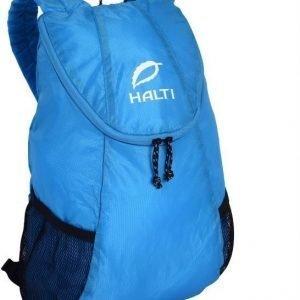 Halti Streetpack Basic Sininen